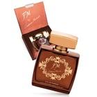 FM325 Eau de Parfum Luxury Collection