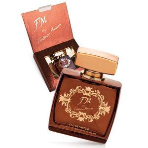 FM 325 Eau de Parfum Luxury Collection