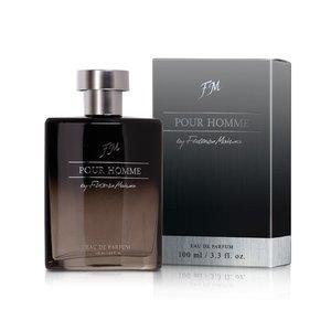 FM 328 Eau de Parfum Luxury Collection
