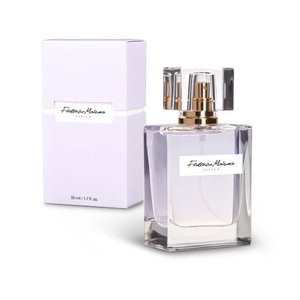 FM 358 PARFUM Luxury Collection