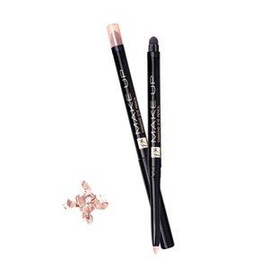 KR13 Oogpotlood Diamant - Lucid Pink