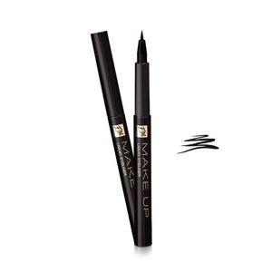 EL01 Eyeliner Vloeibaar - Carbon Black