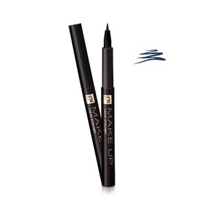 EL03 Eyeliner Vloeibaar - Navy Blue