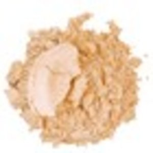 C041 Minerale Oogschaduw Los - Milk Shake