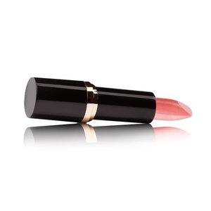 BP3 Lipstick GLANS - Peachy Rose