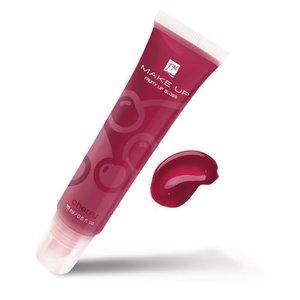 LI18 Fruitige Lip Gloss - Kersen