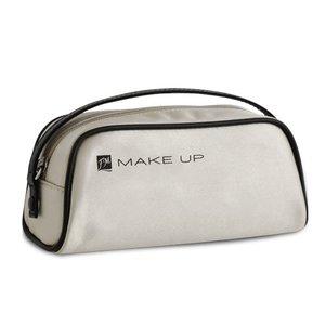 Z012 Make-Up Tasje