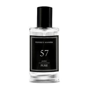 PURE 57 - 50 of 30 ml
