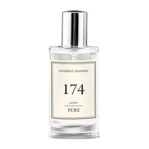 PURE 174 - 50 of 30 ml