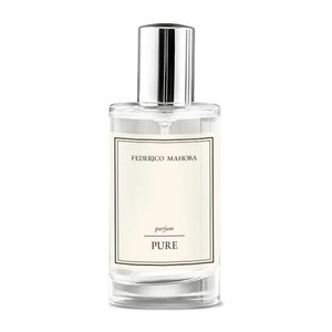 PURE 239 - 50 of 30 ml