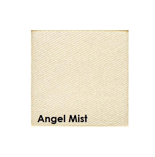 Angel Mist