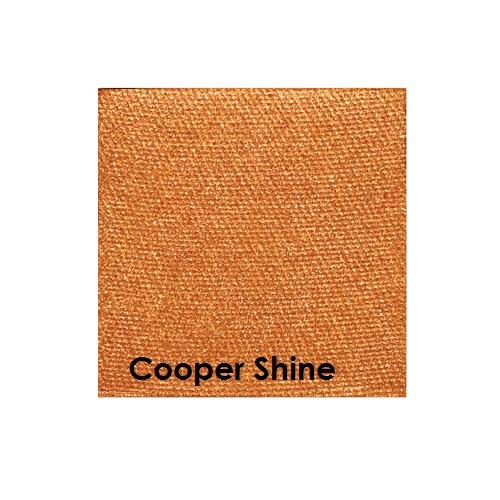 Cooper Shine