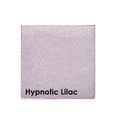 Hypnotic Lilac