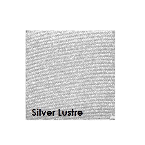 Sylver Lustre