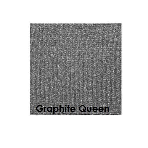 Graphite Queen