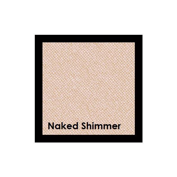 Naked Shimmer