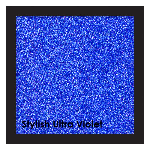 Stylish Ultra Violet