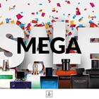 PROMO Luxe Parfums