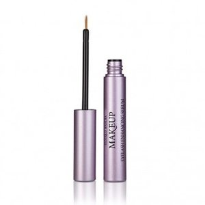 EyeLash Enhancing Serum Krachtig