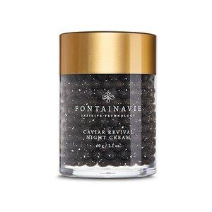 Caviar Revival Nachtcrème