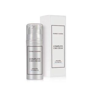 Complete Care Cream - Jong en Oud