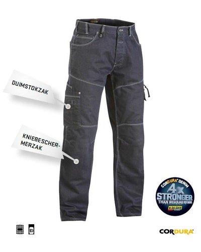 Blaklader Werk Jeans 1959
