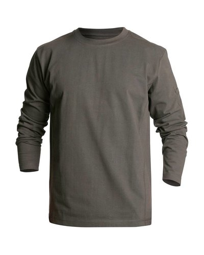 Blaklader Heavy T-shirt 3339 met lange mouwen