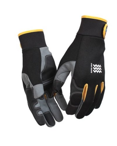 Blaklader Handschoen ambacht