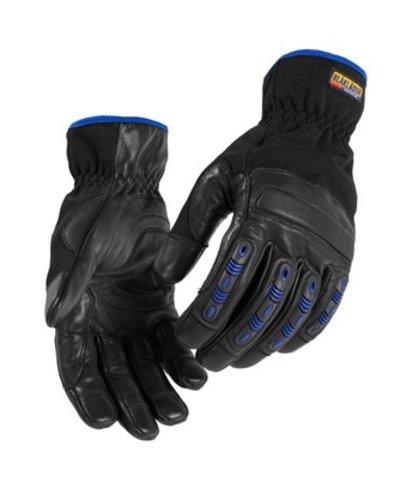 Blaklader Handschoen van geitenleer