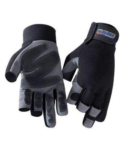 Blaklader Handschoen mekaniekers
