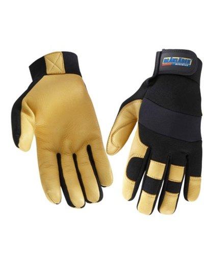 Blaklader Handschoen met ventilerend spandex