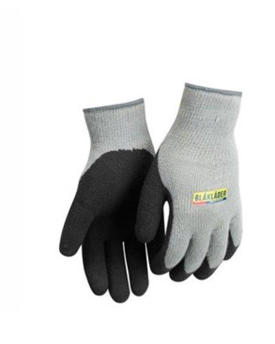 Blaklader Werkhandschoenen 6-pack