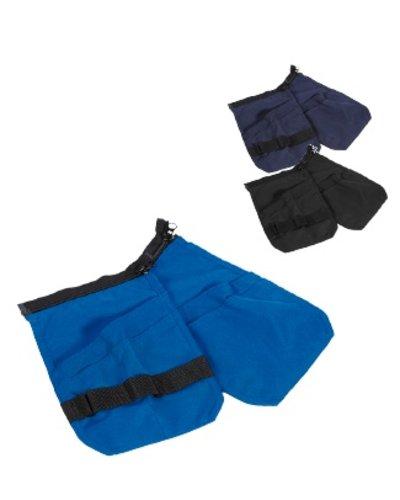 Blaklader Spijkerzakken (2 pack)