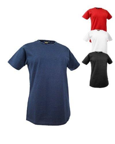 Blaklader t-shirt dames van Blaklader.