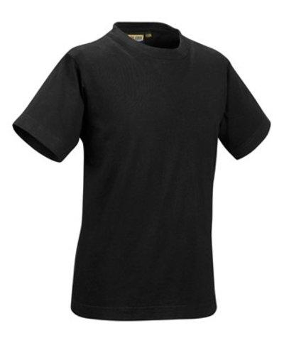 Blaklader T-shirt Kids