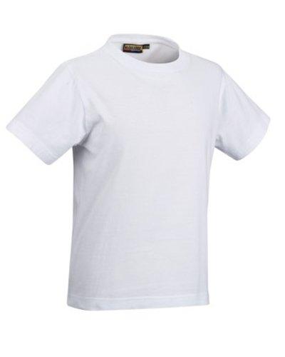 Blaklader T-shirt Kids van Blaklader