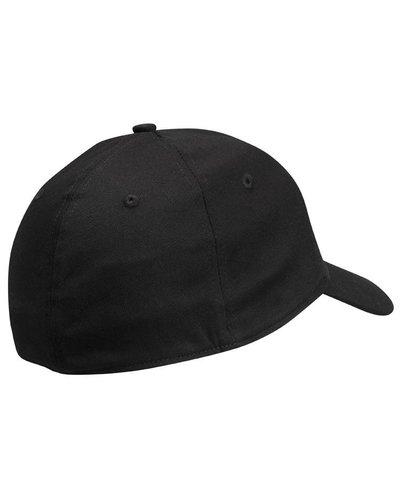 Blaklader Flex cap met basaball ontwerp van Blaklader.