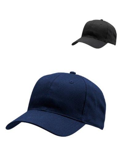 Blaklader Basic cap