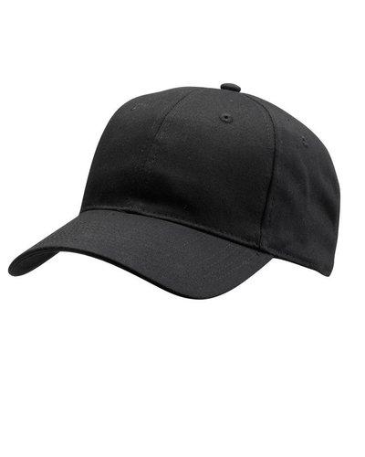 Blaklader Basic cap van Blaklader