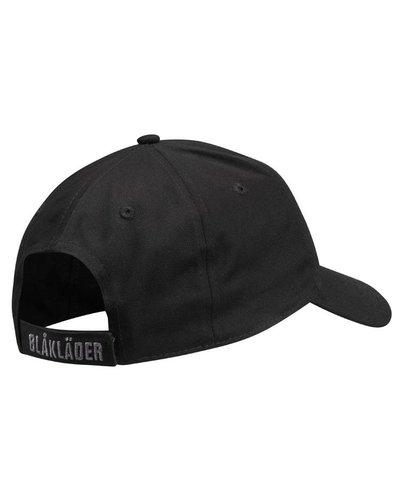 Blaklader Basic cap van Blaklader 20491350