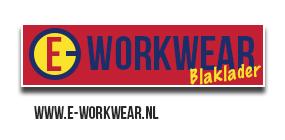 e-workwear