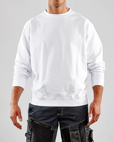 T-Shirt , Polo en Sweaters