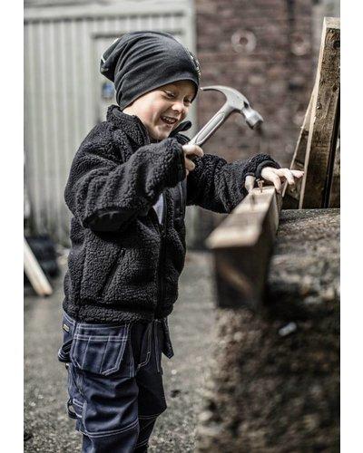 Kinder werkkleding