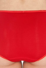 Midi Red