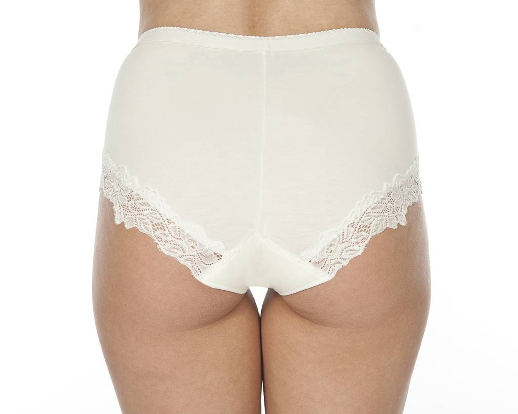 Taille Ivory