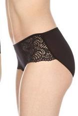 Swaens Bamboo Underwear Midi per 2