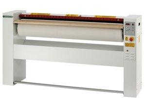 Grandimpianti S200/30AV