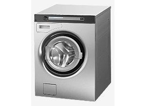 Primus wasmachine