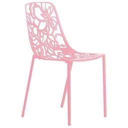Trendy Designs Stoel Cast Magnolia Roze