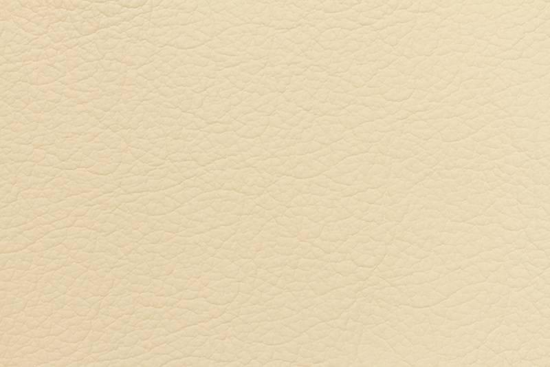 Trendy Designs RVS Barkruk Comfort Leer Overige Kleuren